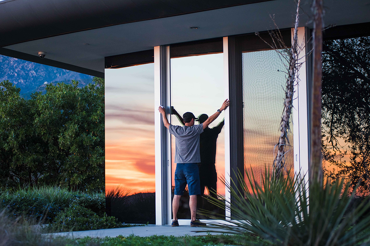 sandiegoreplacementwindows-sliding-doors